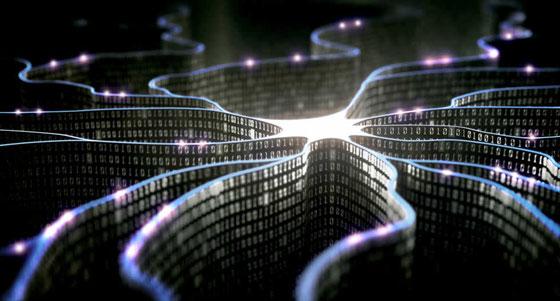 Noeud dans un réseau neuronal artificiel