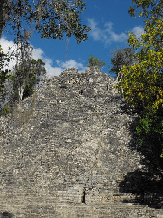 コバ ピラミッド