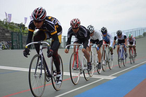 自転車競技(7日・8日)が ...