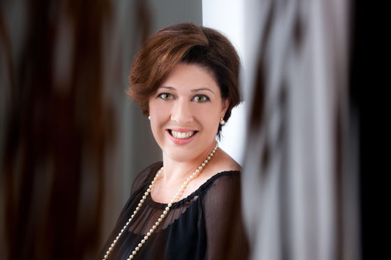 Christine Ficenc-Delevigné