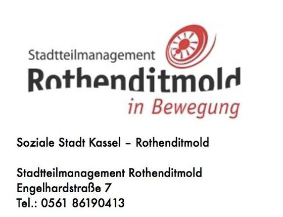 http://www.kassel.de/stadt/stadtteile/rothenditmold/