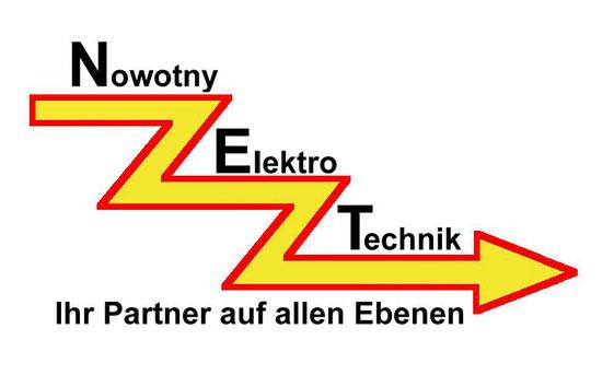 Nowotny-Elektro-Technik