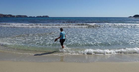 wandeling Mallorca Paguera