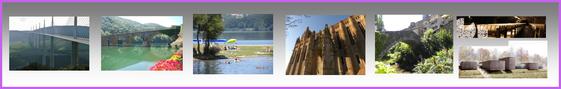 chambres d'hôtes  Albi, Rodez et Millau, Aveyron chambre d'hôtes , hébergement  sud Aveyron, chambre et table d'hôtes , vacances pas cher , gîte à la campagne ,vacances insolites , séjour à thème Tarn Aveyron , séjour à la ferme Albi, Rodez, Millau