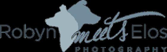 Logo_Design_entwerfen_Fotograf_Julia Neubauer Fotografie