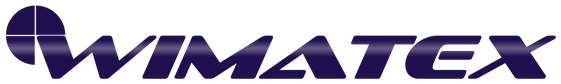 Logo von Wimatex