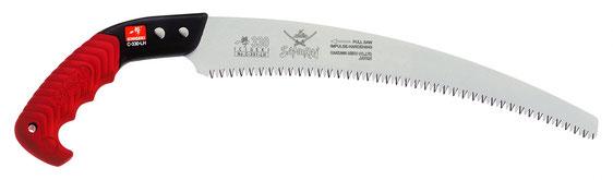 Handsägen Samurai C-270-LH C-330-LH