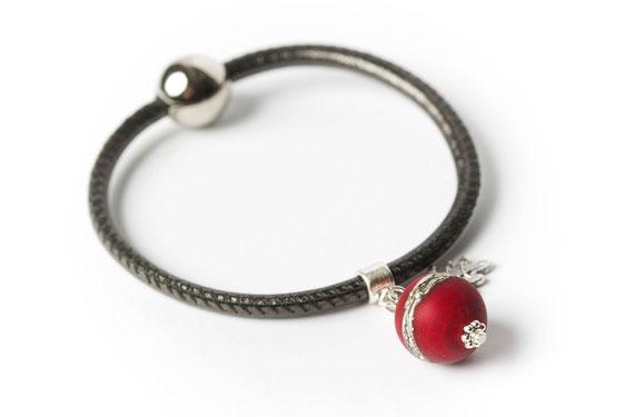 fermoir pour bracelet