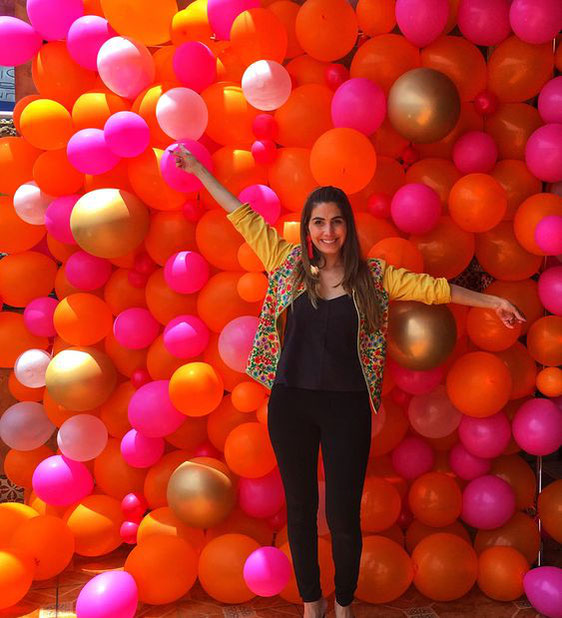 pared-de-globos