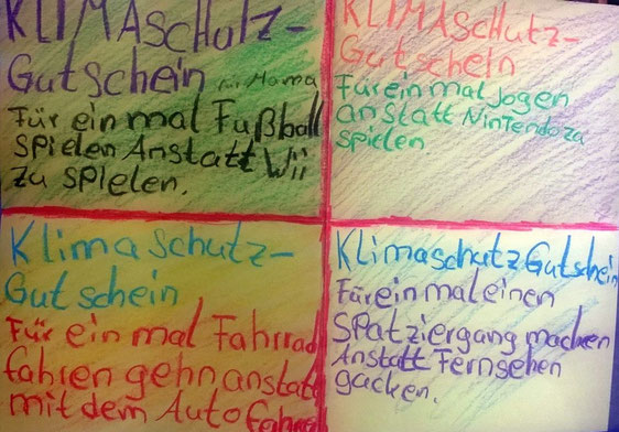 (C) Bodensee-Stiftung