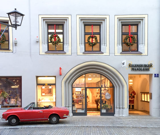 M bel in regensburg in vebidoobiz finden for Zankl regensburg
