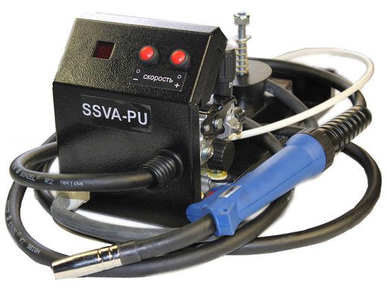 SSVA-PU3