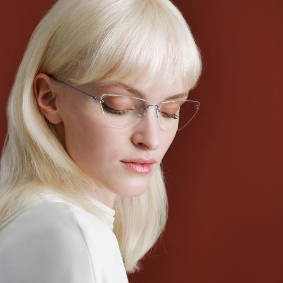 Lindberg-Spirit-Eyewear-Händler_Zacher