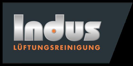 Beliebt Rohrreinigung in ganz Österreich - INDUS Lüftungsreinigung GA45