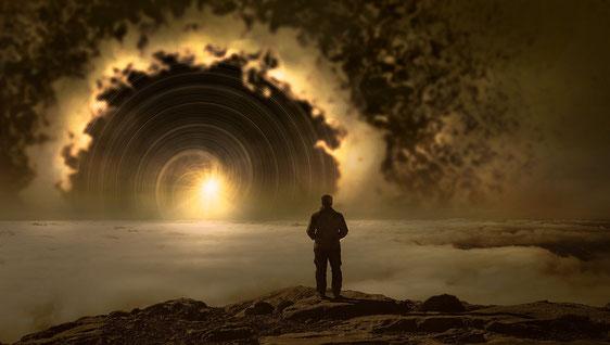 Reinkarnation, die Beweise, was ist dran an der Möglichkeit zu reinkarnieren?