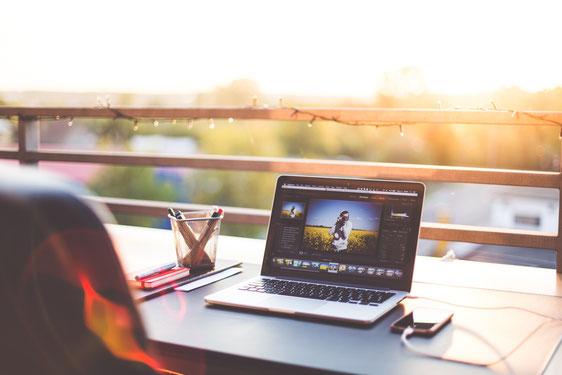Bild Suchmaschinenoptimierung für Website und Onlineshop - seo-webseiten-beratung.de