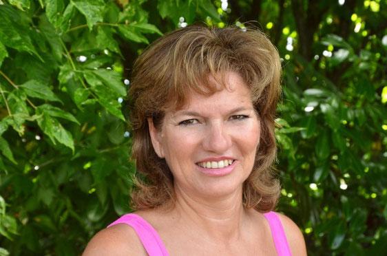 Monica Pfäffli - Cessotto