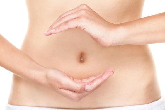 Bauch, Darmgesundheit, Darmdiagnostik