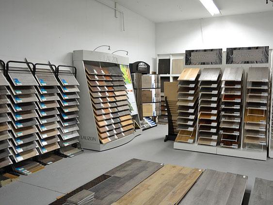Glencairn-showroom-4