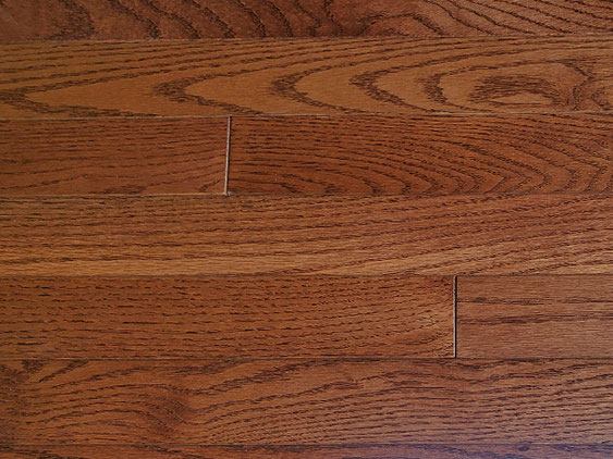 Tuscan-Brown-Solid-Oak