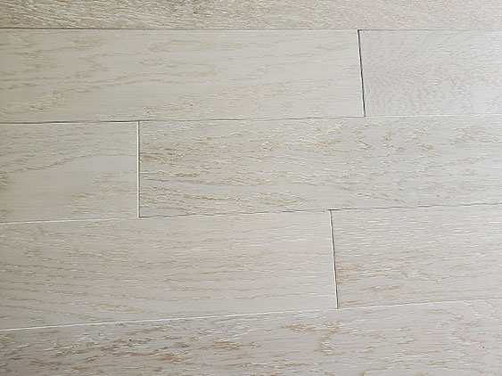engineered flooring Liquidation Sale RA 250 - Mondovi