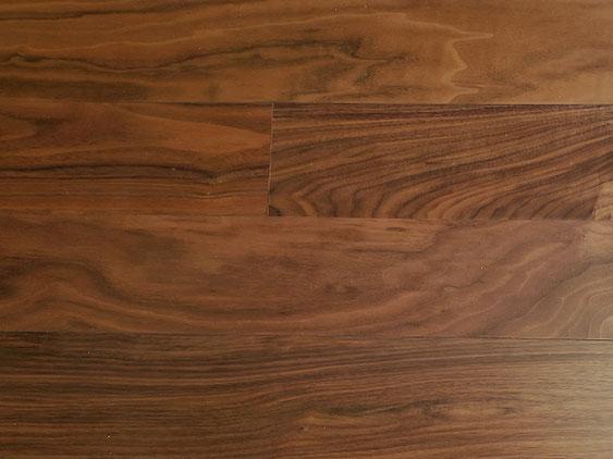 warehouse Liquidation sale Great-Lakes-Engineered-Walnut