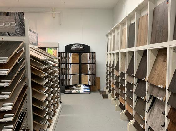 Glencairn-showroom-3