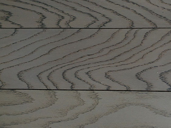 engineered flooring Liquidation Sale RA 280 - Warren
