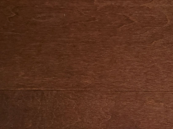 warehouse Liquidation sale Hillshire-Maple-Espresso-Engineered