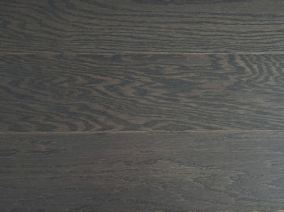engineered flooring Liquidation Sale TB 200 - Augusta