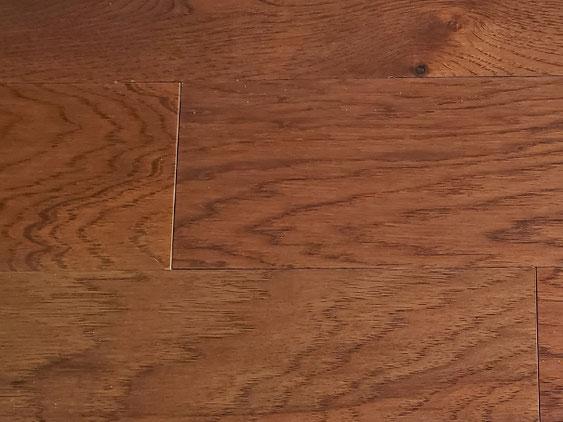 Hickory-Sunset-Sand-Engineered