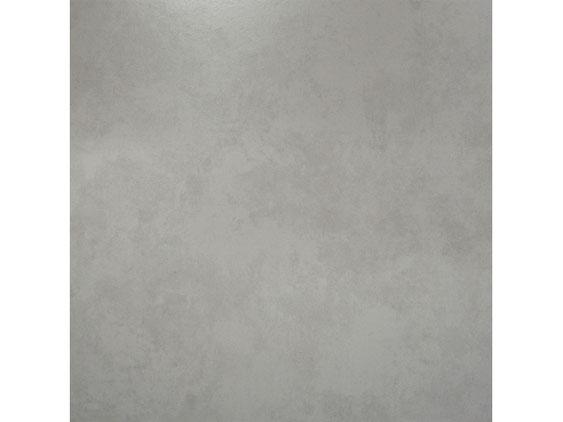 Cementina-Nebbia