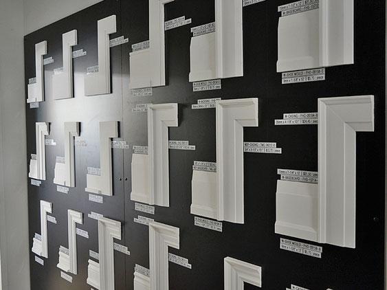 Glencairn-showroom-5