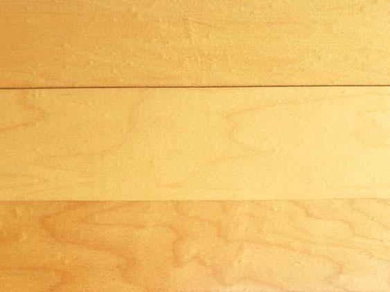 Hillshire-Maple-Natural-Engineered