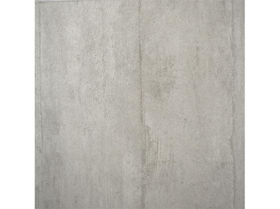 Formwork-White