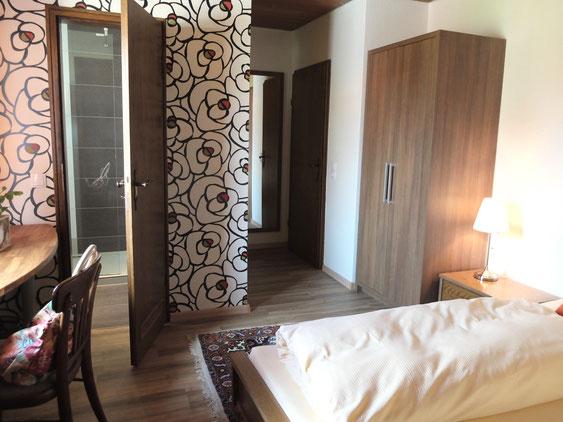 Oberkirch Hotel