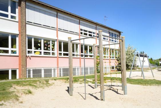 Standort Obermaubach