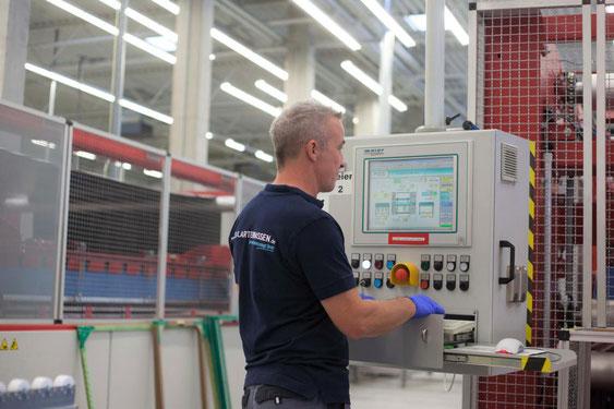 Solar Hersteller Deutschland