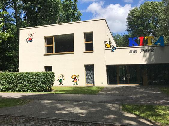 Ein abgeschlossenes Projekt mit WDVS-Fassadenarbeiten der 3B Denkmalpflege & Bausanierung GmbH.