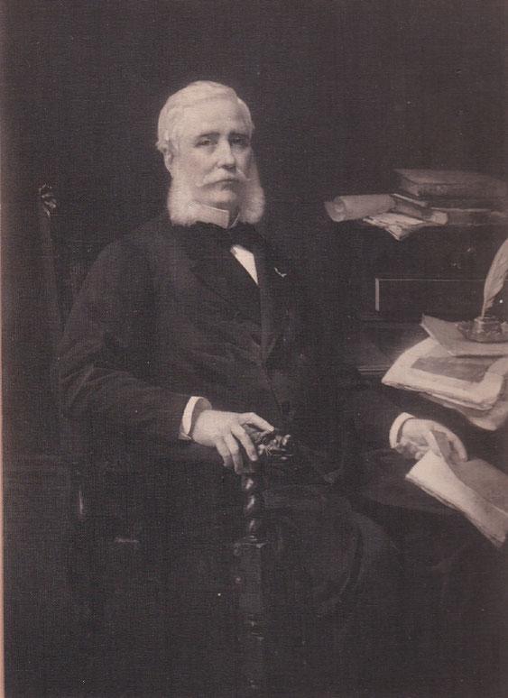 Louis-Gabriel Le Brun