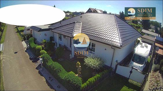 Haus in Goyatz am Schwielowsee Nahe Beeskow