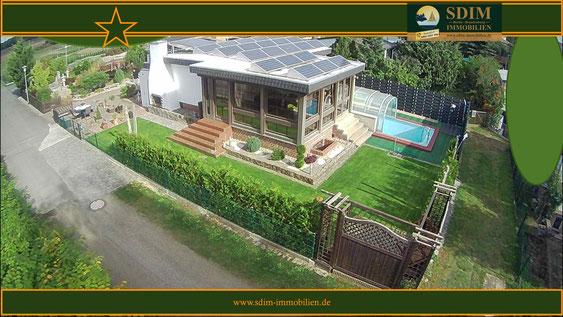 SDIM Immobilien Einfamilienhaus