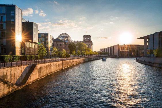 Gewerbeimmobilie verkaufen Klein Machnow Berlin