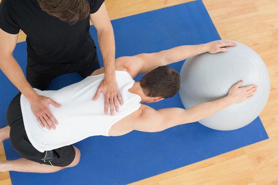 personal-trainer-treino-casa-porto
