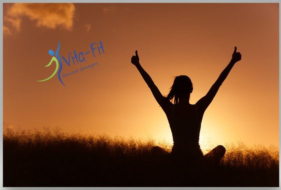 Vita-Fit setzt die Pilates Reise fort - fortlaufende Pilates Kurse