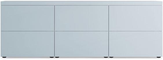 office cupboards basic cap