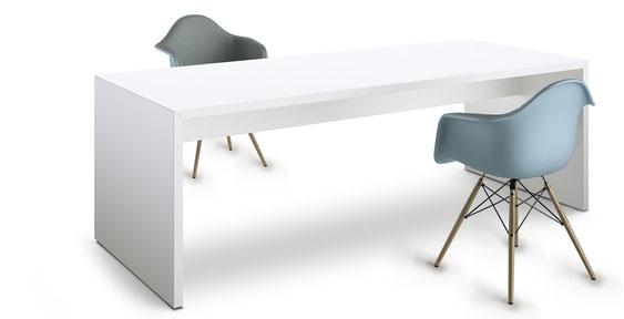 Desk K-Modul Work