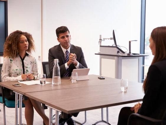 Job to Job-Coaching - Vermittlung in eine neue Arbeit