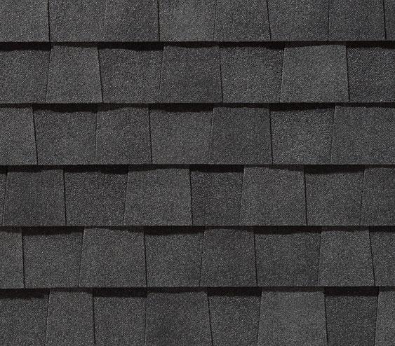 Kolor: Moire Black | Cena 37,90 zł za m²