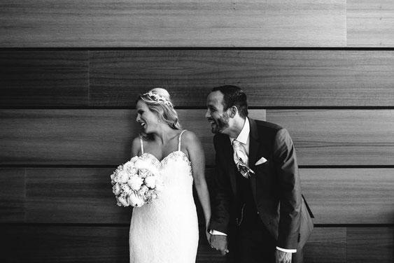 Freie Trauung Hochzeitsfotograf Stuttgart Brautpaar